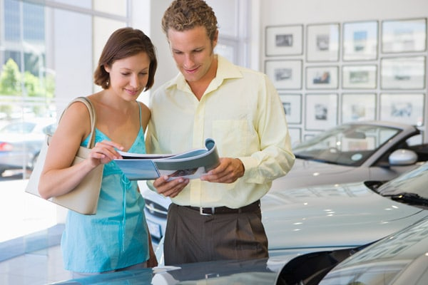 Purchase or Lease a Car? The Pros and Cons